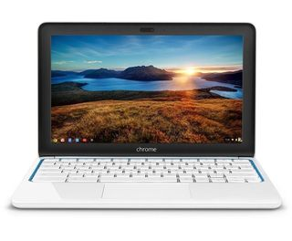HP-Chromebook-11 b
