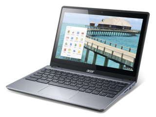 Acer c720p a