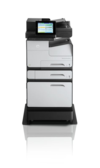 HP-Officejet-Enterprise-Color-MFP-X585_1