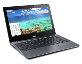 Acer-Chromebook-11-C740-nontouch-gallery-02