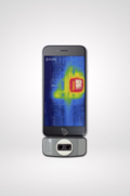 Flir_Phone6_front_camera_WithThermal_V1[1]