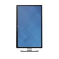 Dell UltraSharp 27 Ultra HD 5K b