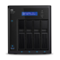 WdfMyCloud_DL4100 (1)