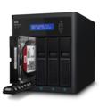 WdfMyCloud_DL4100 (2)