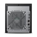 WdfMyCloud_DL4100 (4)