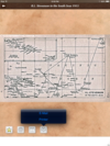 Maps History