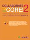 MC170_Collaborate_to_the_Core2-1 copy copy